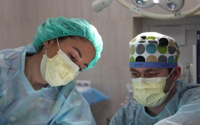 Orientações do CBC relacionados às cirurgias durante a pandemia