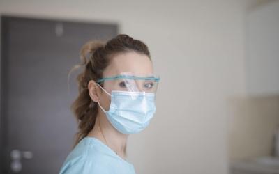 Cremeb emite recomendação sobre consultas e procedimentos durante pandemia