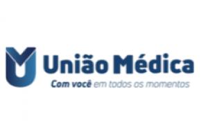 União Médica
