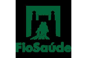 FioSaúde